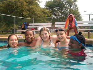 Newark DE Summer Camp