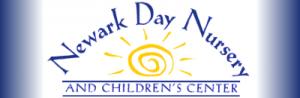 Newark Day Nursery and Children's Center