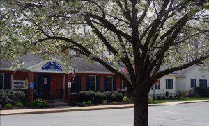 Newark Day Nursery and Children's Center of Delaware