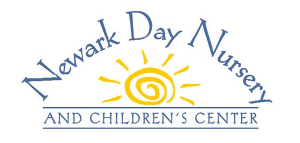 Newark Day Nursery and Children's Center