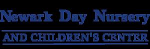Newark Day Nursery & children's center school